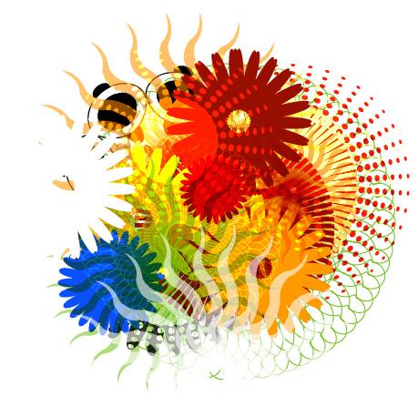 complex_circular_vectors